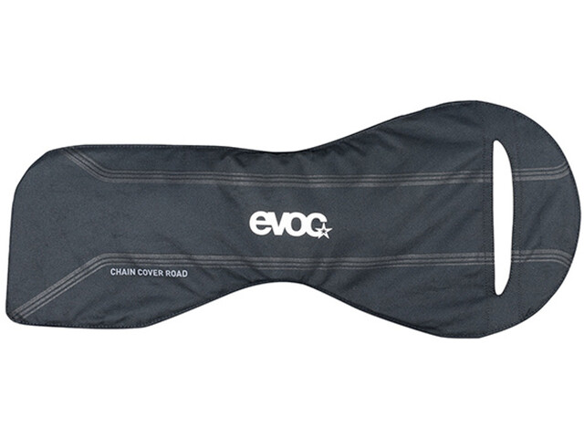EVOC Chain Cover Road - noir
